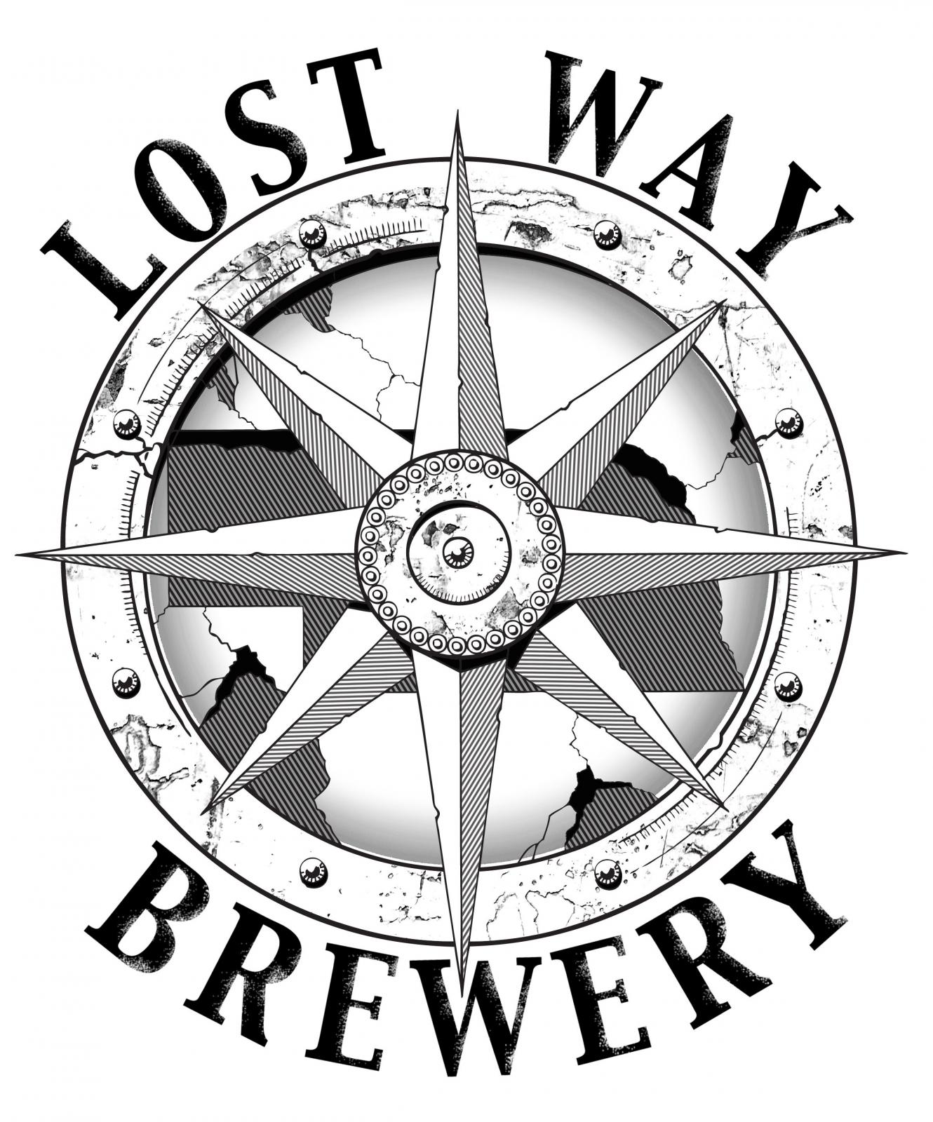 Lost Way Brewery Slide Image