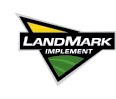 LandMark Implement, Inc. Slide Image