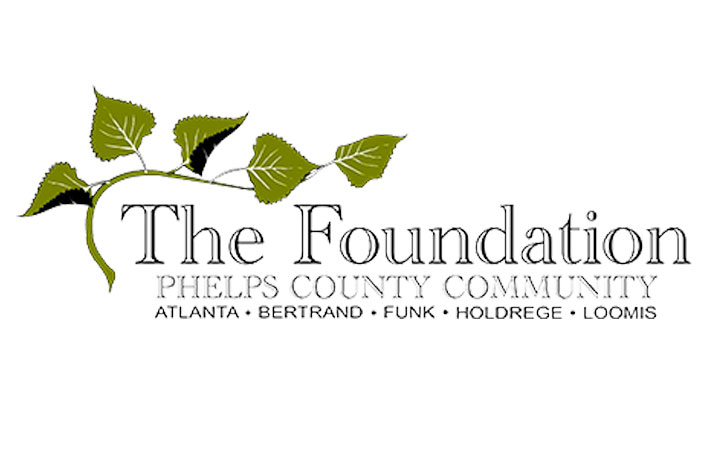 phelps foundation logo